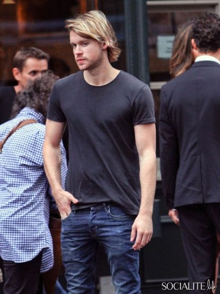 397 best chord images on Pinterest | Chord overstreet, Choir and Glee