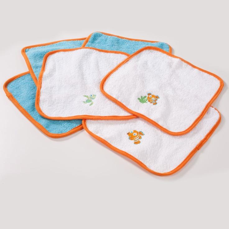 Finding Nemo Bath Towel Set: 7 Best Finding Nemo Baby Bathroom Images On Pinterest