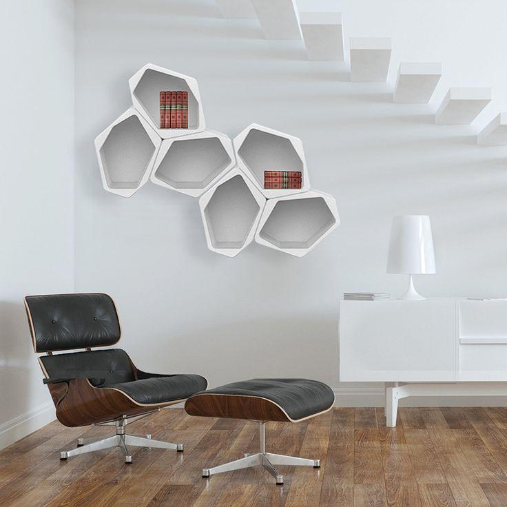 flexibel einsetzbare staurauml sungen design pinterest. Black Bedroom Furniture Sets. Home Design Ideas