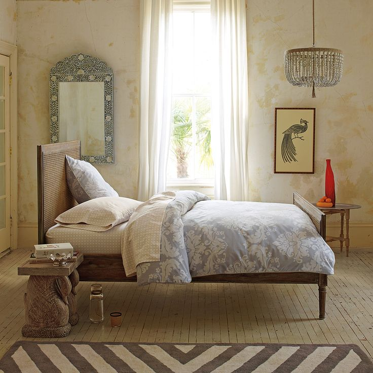 bed: Beds Rooms, Bedrooms Design, Tess Duvet, Color, Duvet Covers, Design Bedrooms, Master Bedrooms, Guest Rooms, Bedrooms Decor