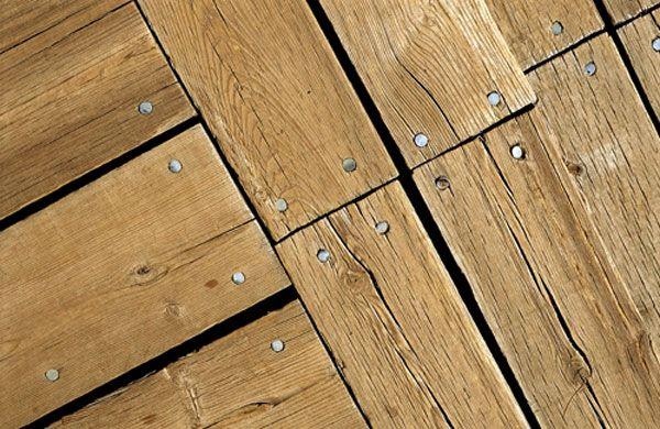 Поморский рецепт стабилизации древесины - Ярмарка Мастеров - ручная работа, handmade
