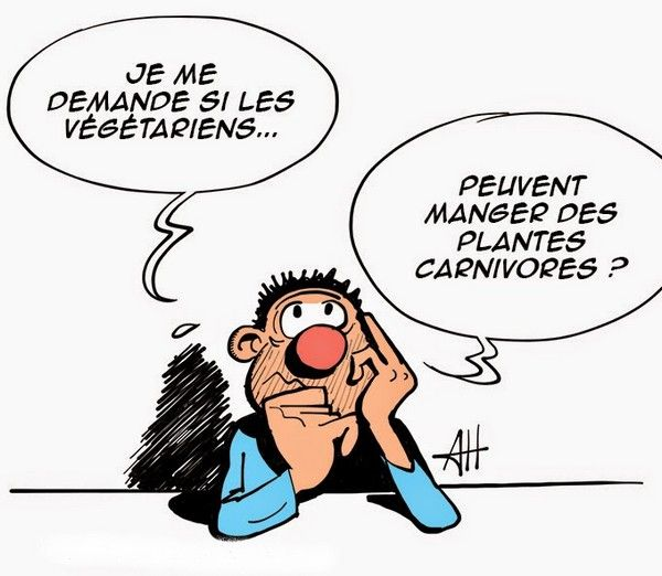 Forum» Funny PHOTO » Dessins humoristiques.