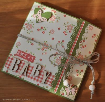 "tutorial mini album..""..............could do this for any occasion"