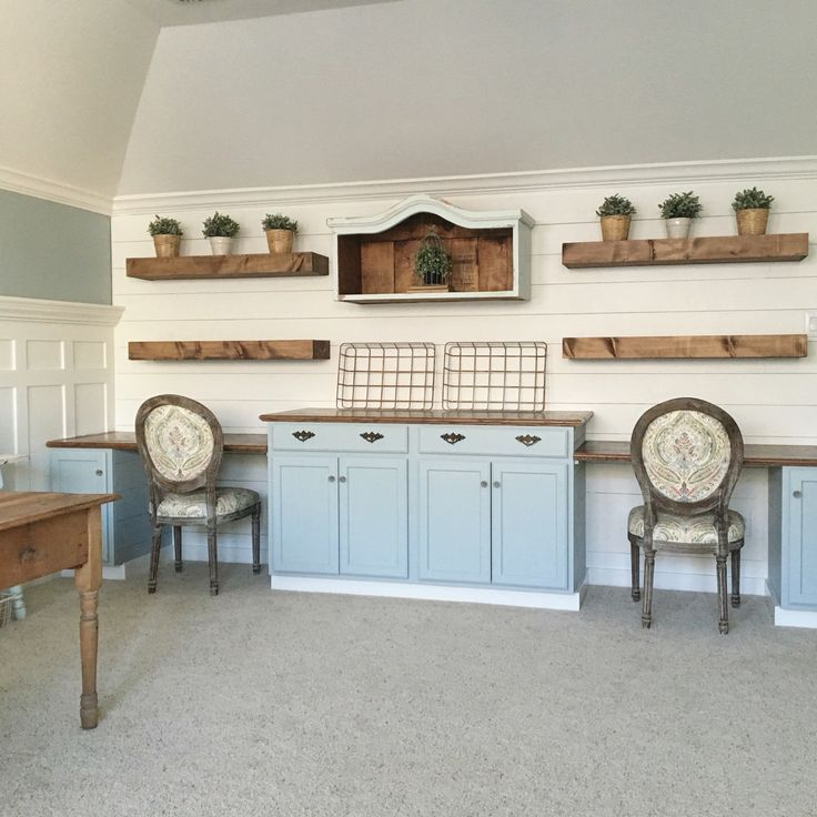 shiplap wall kitchen. shiplap, board and batten, sherwin williams paint in silvermist dove white. diy shiplap wall kitchen