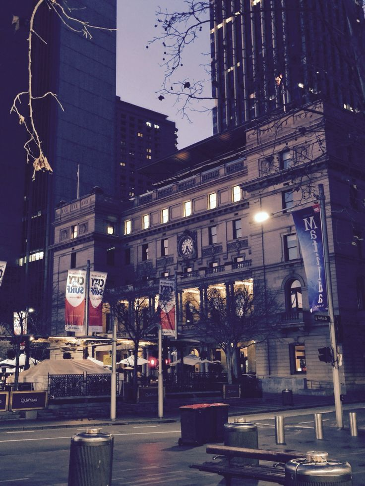 Sydney we know how to tell the time..Quay o'clock New York..see you very soon New York..time telling happy smiles #NYC