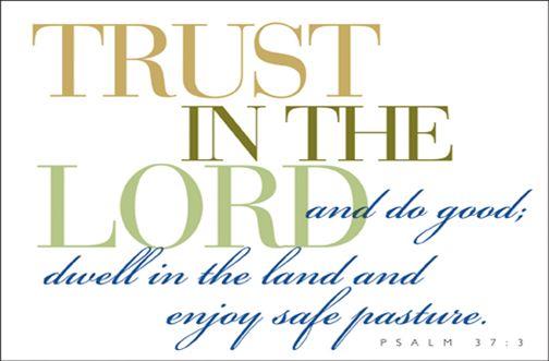 Psalm 21 - Part 2 - Interpreted