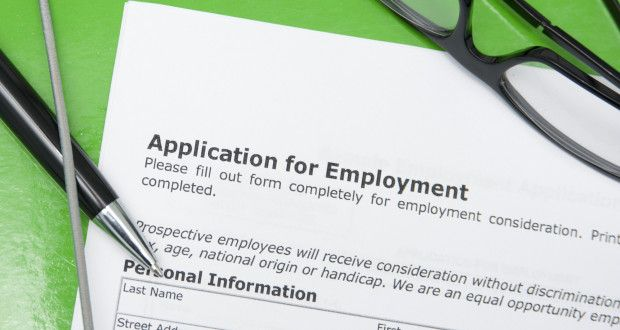 Resume Objective Help For Job Seekers >> More [ http://www.rogers-resume-help-center.com/resume-objectives.html ]