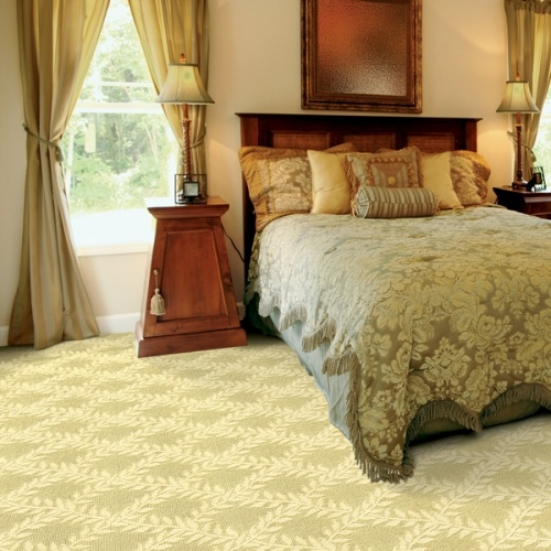 17 Best Stanton Carpet And Rugs Images On Pinterest