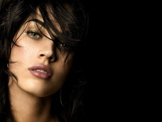 Most Beautiful Women Faces On Earth Wallpapers - All In One Wallpapers And Images Blog