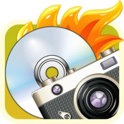 Slideshow DVD Creator 4.0.1  Burn Photo Movies on DVD.