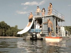 17 Best images about On the Pontoon on Pinterest | Lakes, Boston ...
