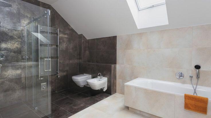 Glas Dusche Richtig Putzen : Fliesen In Der Dusche Reinigen auf Pinterest Fugen In Der Dusche