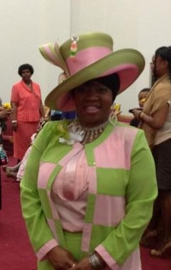 Nyc Inauguration Day >> 23 best images about Hats Hats Hats...Oh Those COGIC Hats! on Pinterest