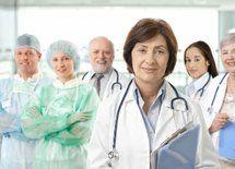 Nurse Practitioner careers, salary, job satisfaction #money, #careers, #salary, #best #jobs, #rankings, #health #care, #nurse #practitioner, #nurse #practitioner, #https://www.usnews.com/dims4/usnews/391223d/2147483647/thumbnail/215×155/quality/85/?url=%2fcmsmedia%2f10%2f859ec40b8b2f5ab184c47f651941d9%2fjobs-job-photo-126.jpg…