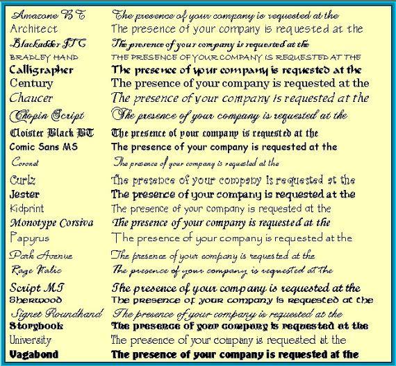 Police retirement party invitations-852 by partyinvitationscom