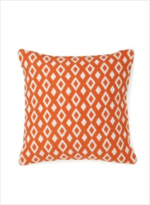 Country Road Lola Cushion  250