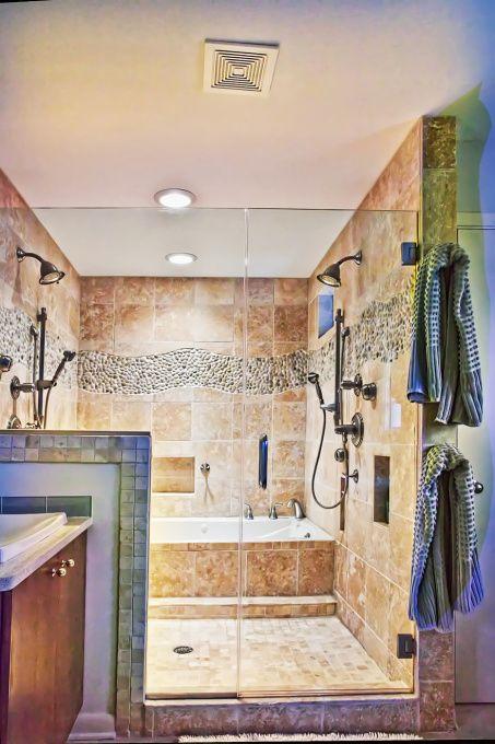 19 best images about split level house redo on pinterest for Split level ranch remodel