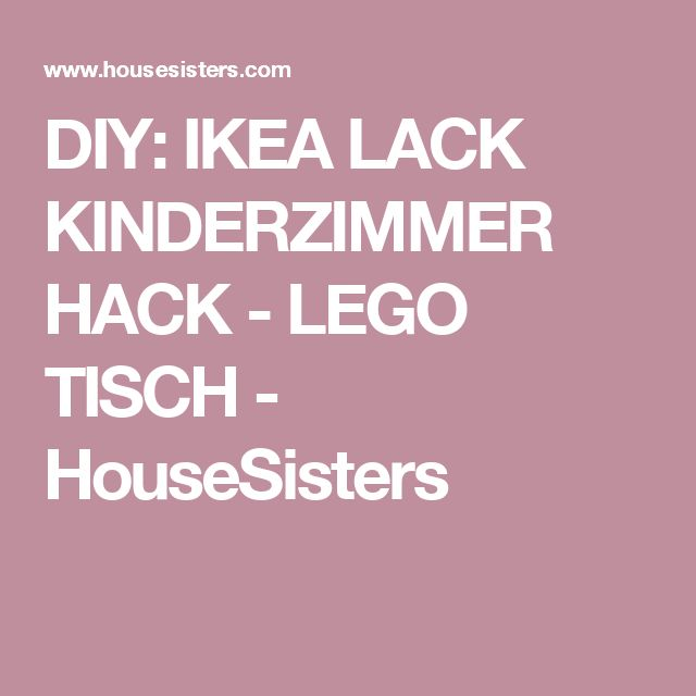 25 best ikea lack tisch ideas on pinterest ikea tisch ikea tisch and ikea tisch. Black Bedroom Furniture Sets. Home Design Ideas