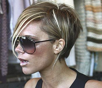 posh spice hair styles 25 best ideas about posh hair on 5217