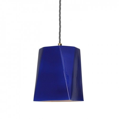 Healu0027s Designer, Contemporary U0026 Modern Ceiling Lights
