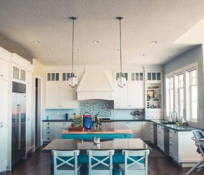 29 best Maison - Cuisine images on Pinterest Kitchens, Future