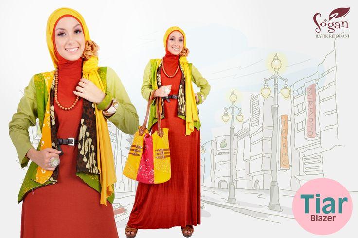 BLOUSE BATIK KERJA - ORDER > SMS/ WhatsApp :089639457411 / 0888-0271-3966 > Telp Kantor : 0274 4360437 > www.soganbatik.com > Instagram : @SOGAN BATIK / @soganbatiknew #batik #batikblouse #batiktops #atasanbatik #batikunik #haribatik #modelbatikwanita #batikkerja #blusbatik #batikyogyakarta #batikwanita #bajukerjabatik #batikkerja
