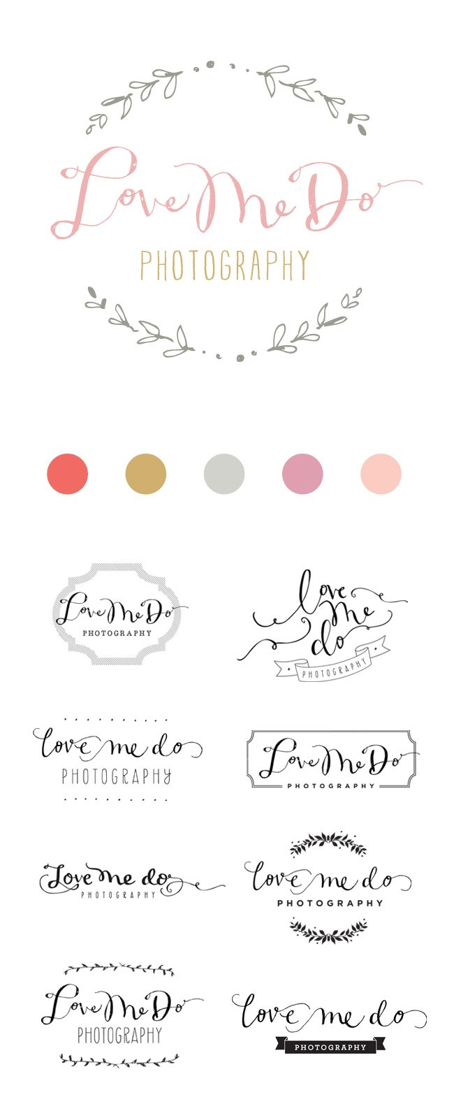 love the idea of written script with simple typography. I could even do calligraphy as the script and we scan it?