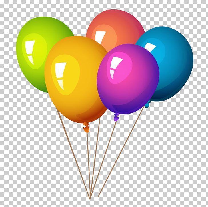 Balloon Png Balloon Cluster Ballooning Computer Icons Desktop Wallpaper Gas Balloon Balloons Computer Icon Wallpaper