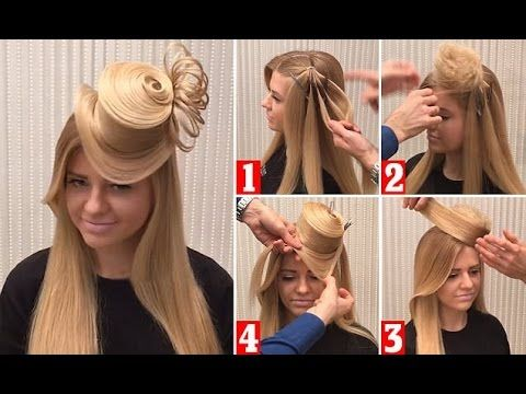 Phenomenal 1000 Ideas About Hat Hairstyles On Pinterest Medium Curls Short Hairstyles For Black Women Fulllsitofus