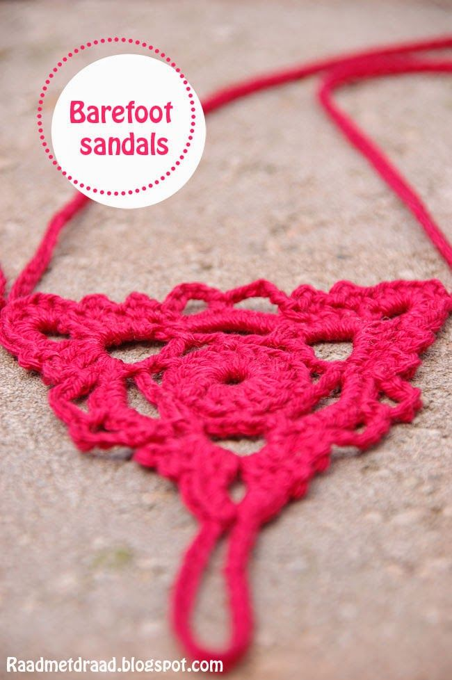39 Best Gypsy Barefoot Sandals Images On Pinterest