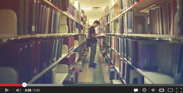 UTM Library   Official Web Portal of Universiti Teknologi Malaysia —