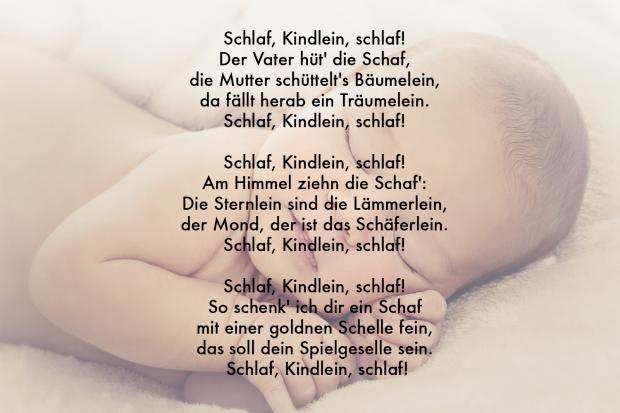 Kinderlieder: Die schönsten Schlaflieder für kleine Träumer | Eltern.de | Eltern.de