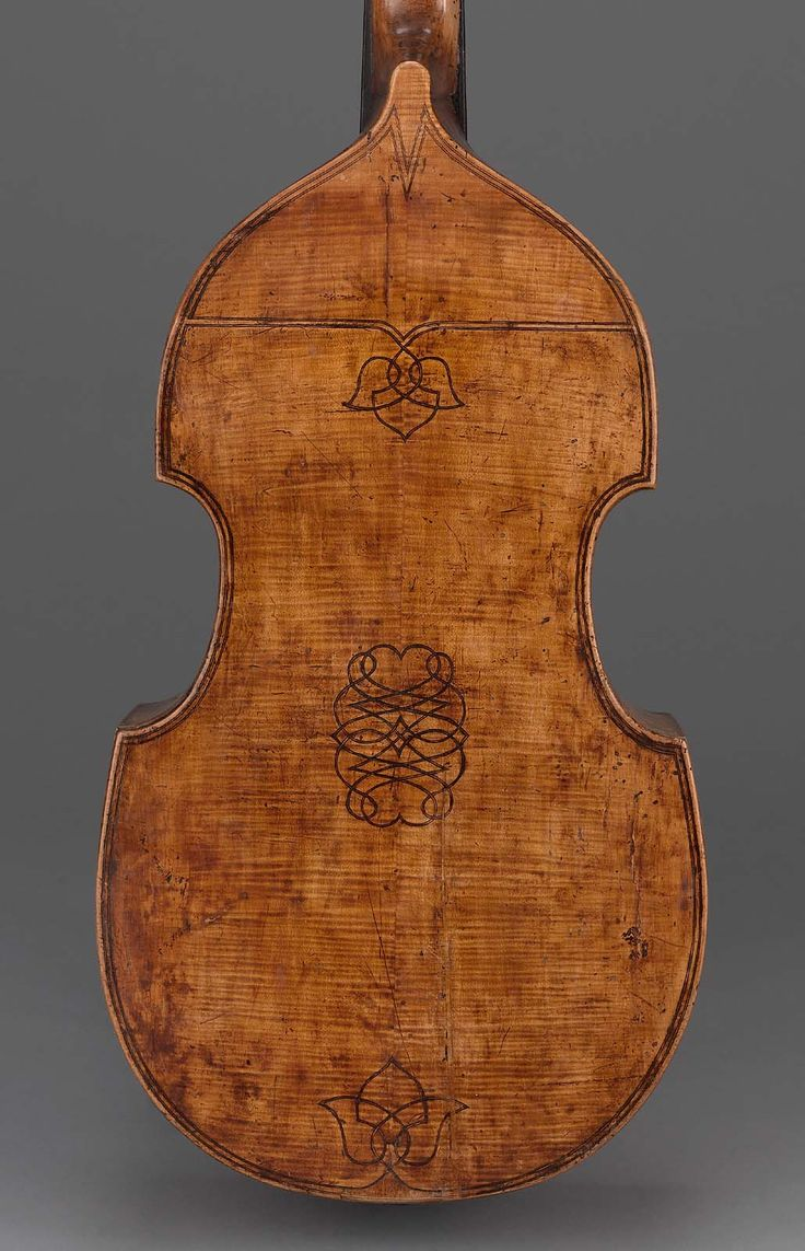 an introduction to viola an instrument from the violin family Each instrument will then have a copy of the  _____ instruments of the orchestra introduction to the orchestra  the violin or viola and is fitted .