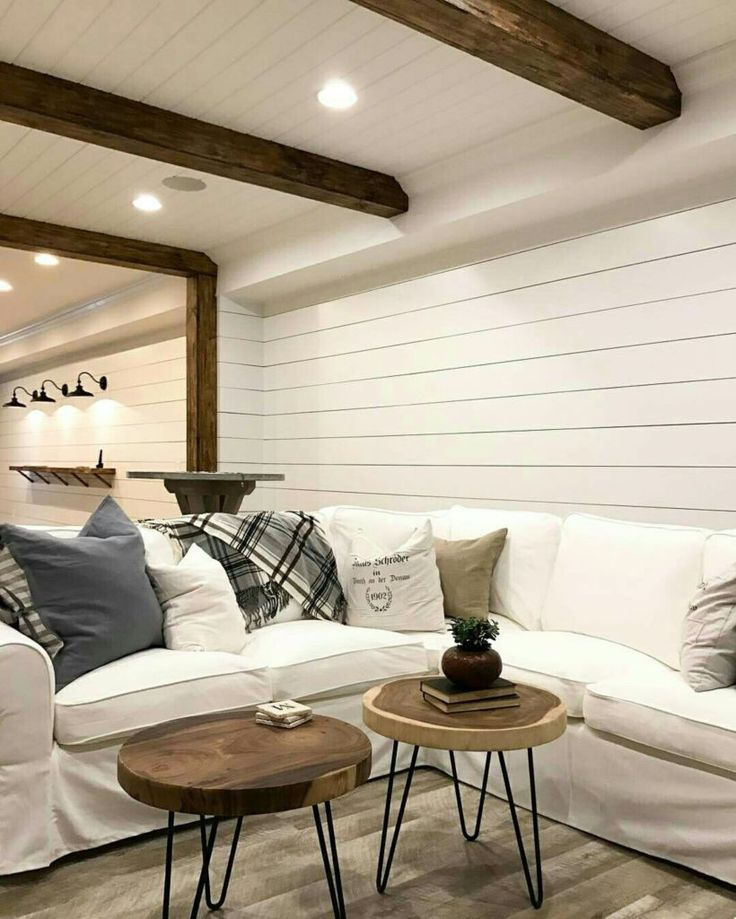 Finished Basement Ideas: Best 25+ Finished Basement Bars Ideas On Pinterest
