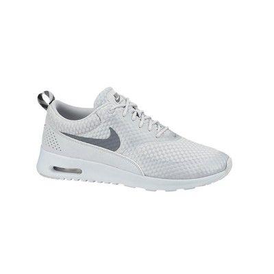 Nike WMNS AIR MAX THEA PRM - Hennyandmy.com