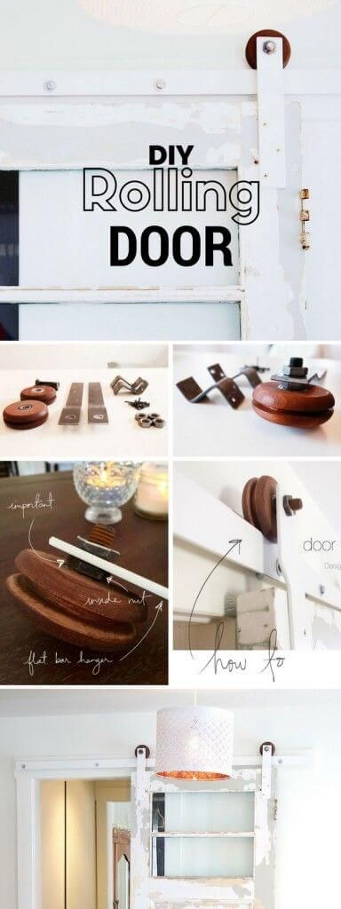nice Amazing 15 Cool DIYs to Turn Your Home Decor from Plain to Awesome
