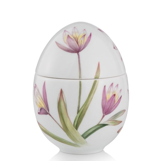 Bonbonniere - Tulipan