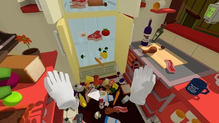 job-simulator-game-3