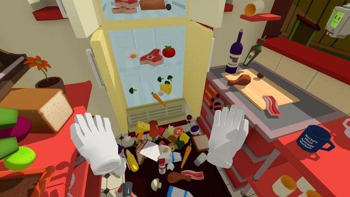 job-simulator-game-3