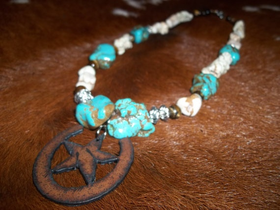 49 best images about chunky cowgirl jewelry on pinterest for Wholesale cowgirl bling jewelry