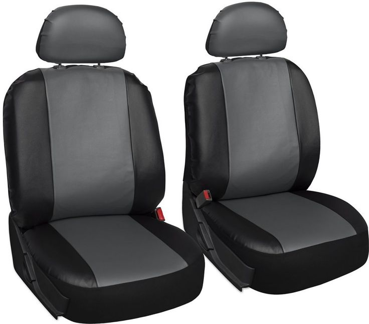 Top 10 Best Car Seat Covers Reviewed in 2016 - http://reviewsv.com/blog/top-10-best-car-seat-covers-reviewed-in-2016/
