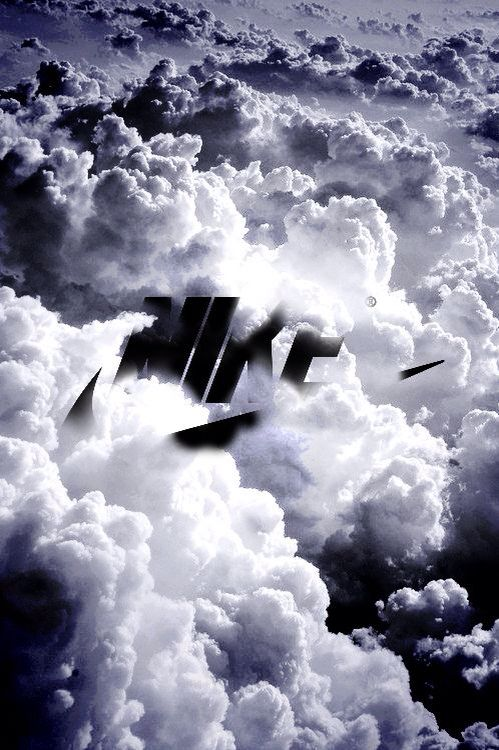 Cool Nike iPhone Wallpaper - Best iPhone Wallpaper