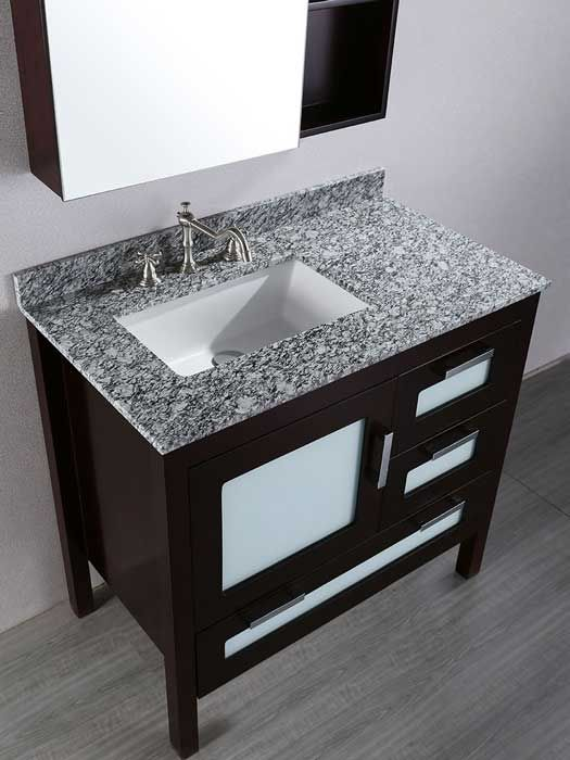 Bathroom Vanities Johnson City Tn 872 best our products images on pinterest | bath vanities