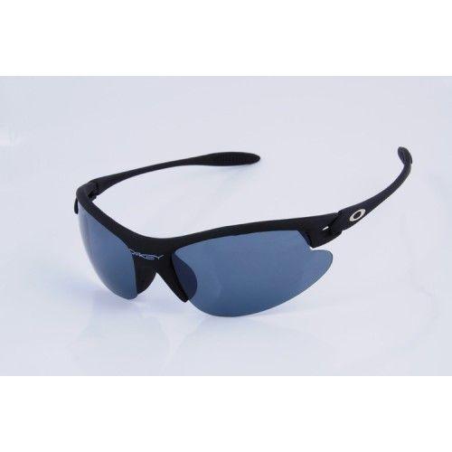 oakley sunglasses in egypt