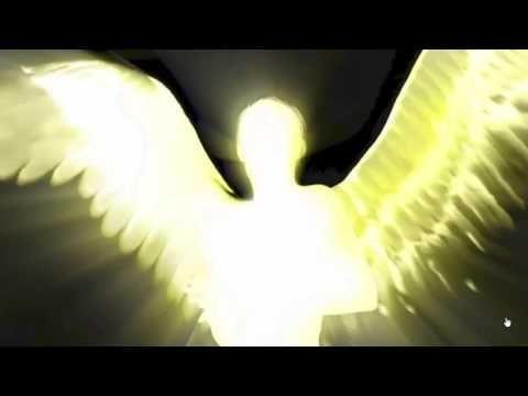 Auch Dein Engel spricht mir Dir! - YouTube