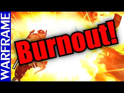 Warframe Update 18.13 Reworks and How to Handle Burnout [1080HD] - http://freetoplaymmorpgs.com/warframe/warframe-update-18-13-reworks-and-how-to-handle-burnout-1080hd
