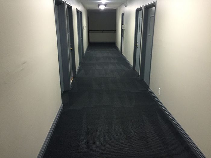 Lafloorcleaning methods are different and much more effective compared to methods of other carpet cleaning companies. We use earth friendly products to care for your carpet, rug and upholstery cleaning needs. Our company is the best carpet cleaning company in Santa Monica. To get more details, visit at http://lafloorcleaning.com