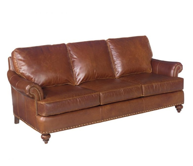 392 Best Sofa Images On Pinterest Canapes Couches And