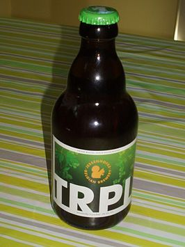 TRPL.JPG