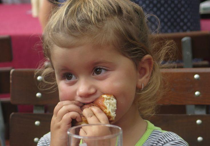 Leanwashing czyli żywieniowe oszustwo